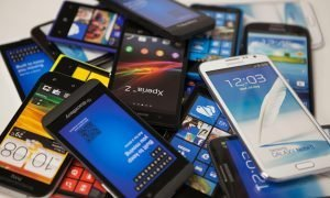 Budget 2017, cellphone, incentive, handset makers, India