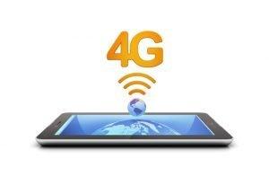 Micromax Informatics , 3G, 4G