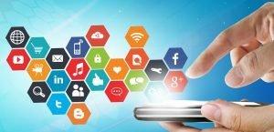 LeEco, consumer electronics, india