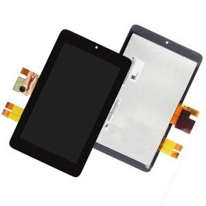 Holitech, LCD, touch panel, manufacturing, India