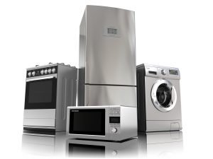 Truvision, home appliances, India