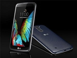 LG, smartphone, low-cost segment, India