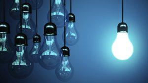 Surya Roshni, lighting, consumer durable, demerger, India