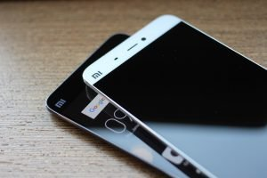 Xiaomi, smartphone, manufacturing, Foxconn, India