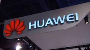 Huawei, Redington, consumer electronics, india