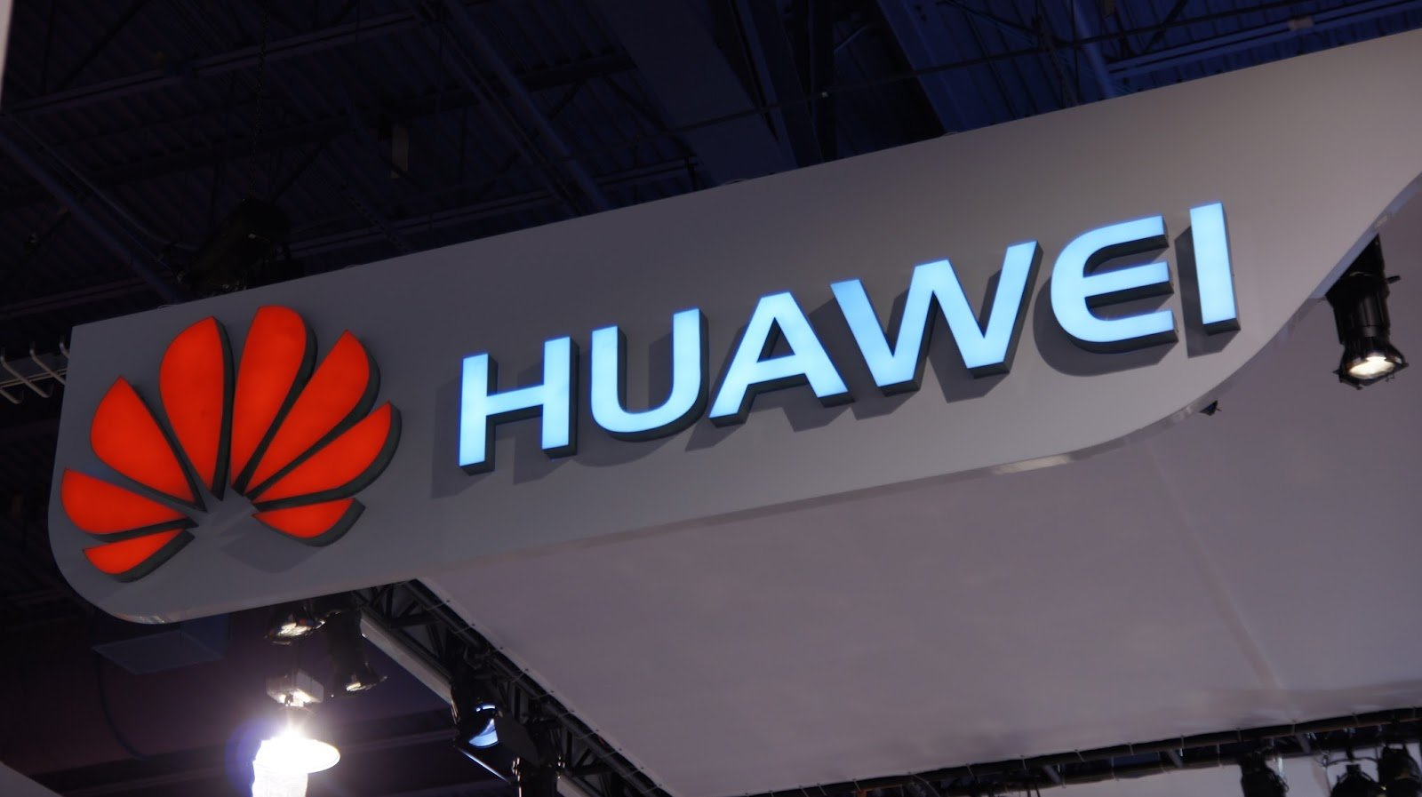Huawei Rolls-out EMUI 9 Update For Huawei P20 Pro and Nova 3