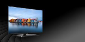LED TV, rupee gain, home appliances, India