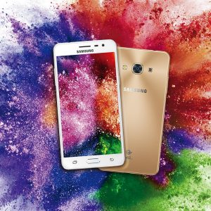 Samsung J3 Pro, Made in India, smartphone, india