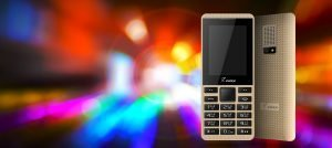 Ziox mobiles, mobile accessories, India