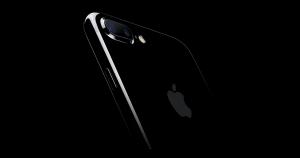 iPhone, OLED, blue lights, supplier, Japan, India