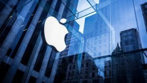 Apple, online store, iPhone, manufacturing, Bangalore, India
