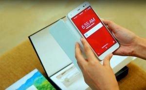 Reliance, retail, smartphone, Lyf, consumer electronics, Mukesh Ambani, India
