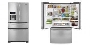 Panasonic, refrigerators, new plant, manufacturing unit, Manish Sharma, india