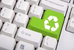 Xiaomi, e-waste, recycle, old electronics, India