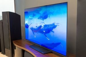 LG Adds Amazon Alexa Support to 2019 AI Thinq TVs - ACE