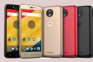 Moto C, smartphone, new launch, India