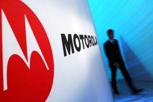 Motorola, Lenovo, consumer electronics, India