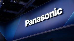 Panasonic, low end phones, business strategy, Jaina Group, Dixon Technologies, Manish Sharma, India