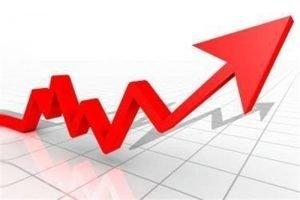 LG Electronics, sales, revenue, India