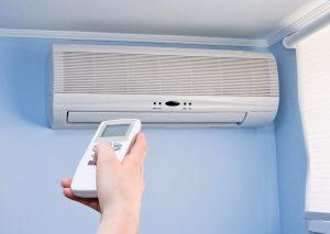 Mirc Electronics, AC, air conditioning, revenue, India