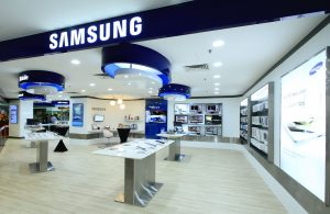 Samsung, reduce prices, GST, consumer electronics, Mumbai, India