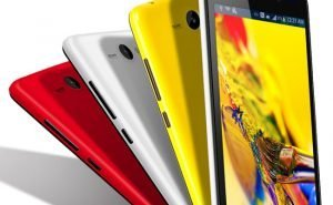 Spice, smartphones, manufacturing, new unit, Noida