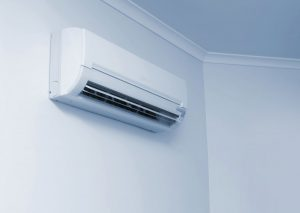 LG Electronics, AC, air condition, manufacturing, production, India