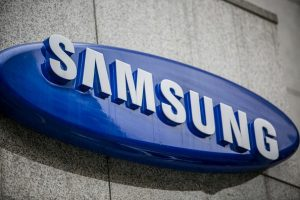 Samsung India, consumer electronics, business expansion, Noida facility, India