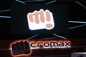 Micromax, air cooler, consumer electronics, India