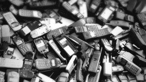 Consumer electronics, e-waste, price hike, India