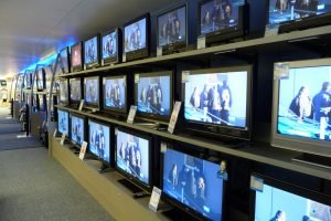 TV makers, price hike, consumer electronics, Sony, LG, Samsung, CEAMA, India