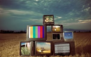 TV makers, duty cut, Make in India, manufacturing, India