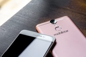 Mobiistar, smartphones, budget phones, new launches, India