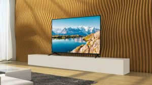 Xiaomi, Dixon Technology, TV, television, manufacturing, contract manufacturing, India