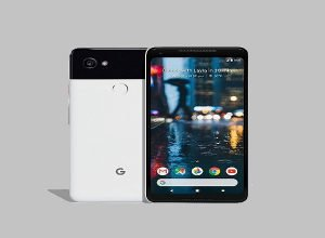 Airtel online store, Pixel 2, Pixel XL, smartphones, EMI, smart devices