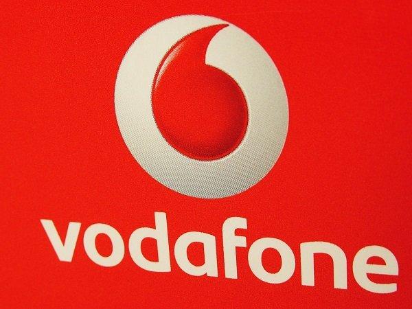 Vodafone Idea, Vodafone, Idea, Aditya Birla, TRAI, DoT, Telecom, Telecom merge