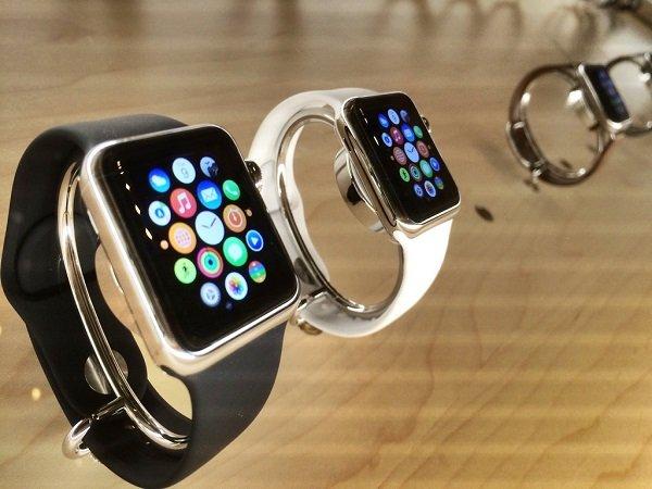 Apple watch series, Apple Watch India, Apple India, Apple Watch series LTE, Apple smartwatches, Apple watch shipments, Apple watch sales, Apple watch shares, Apple e-SIM