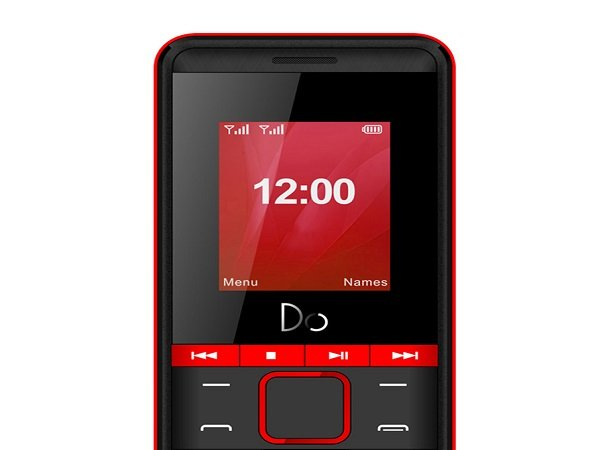 Do Mobile M22, M22 Phone, Do Mobile affordable phone, M22, Do Mobile feature phones