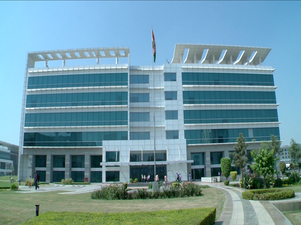 HCL Technologies, H&D, German firm H&D, HCL acquistion, H&D Germany
