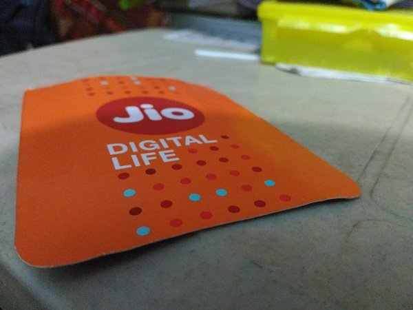 Airtel, Jio GigaFiber, JioFiber, Reliance, Reliance Jio, GigaFiber