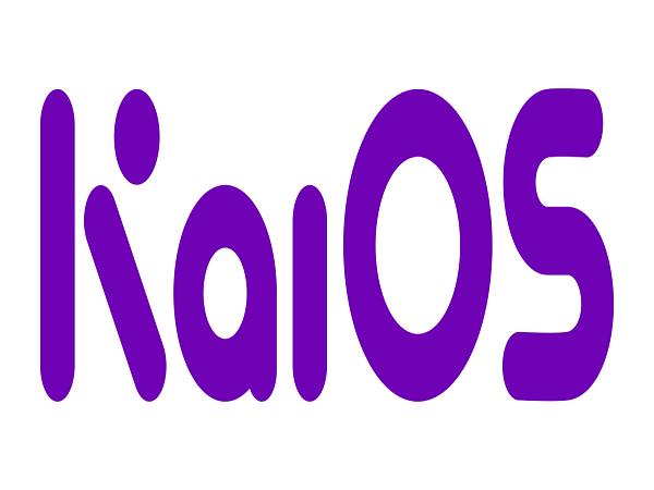 KaiOS funding, Google funding KaiOS, JioPhone KaiOS, JioPhone funding, JioPhone