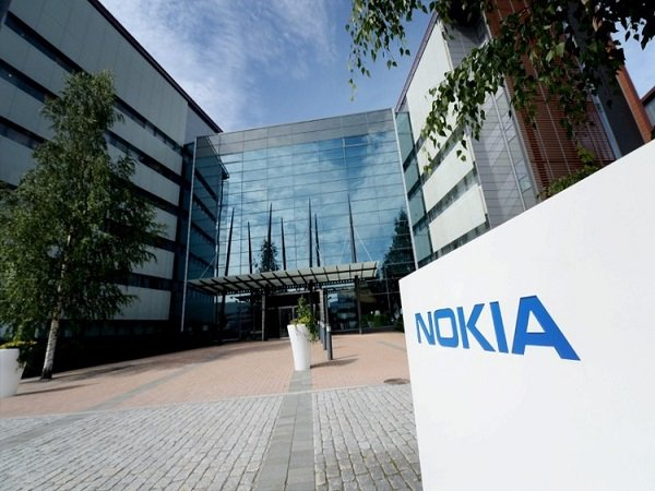 Nokia agreement, china mobile agreement, Nokia mobiles, Nokia Networks, nokia china mobile,