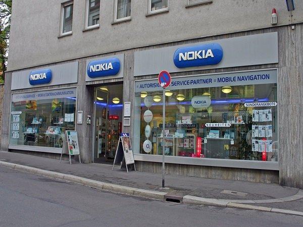 Nokia, Nokia 5G technology, Nokia 5G deal, Nokia mobiles, Nokia smartphones, Nokia 5G, Nokia and T Mobile, Nokia 5G offer, T-Mobile 5G, T-Mobile network, T-Mobile 5G services