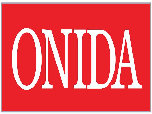 Onida devils campaign, Onida devils and owners ad, Onida ad, Onida electronics, consumer electronics onida