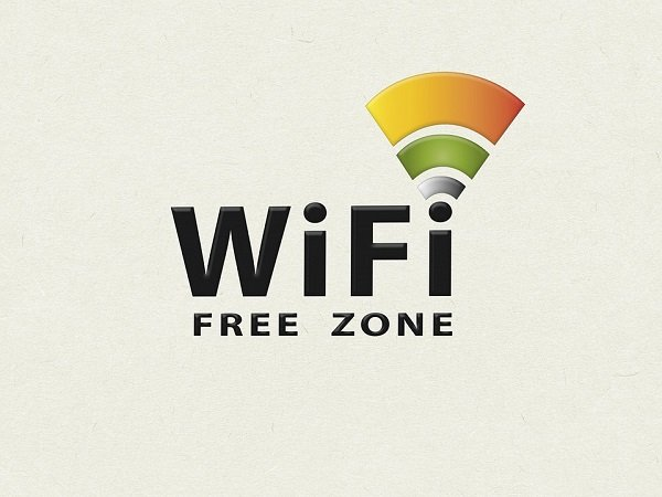 Google Public WiFi, Telco revenues, Telecom public Wifi, Free Wifi
