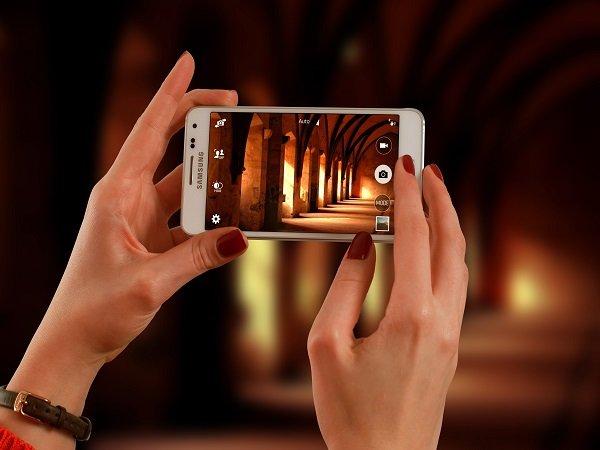 Samsung smartphone, samsung chips, Samsung India, Samsung smartphone sales, Samsung loss