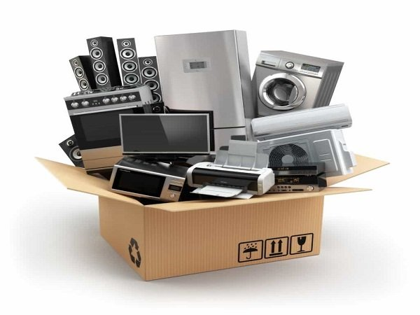 GST, GST cut, GST reduction, consumer durable items, consumer durables, CBIC, domestic industry, import industry, importer