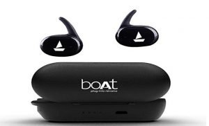 Boat Launches Airdopes 211 Earbuds In India Ace