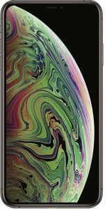 iPhone XS Max Price:109,900 (for 64GB variant)